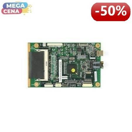 HP Q7805-69003 Płyta formatera z siecią P2015
