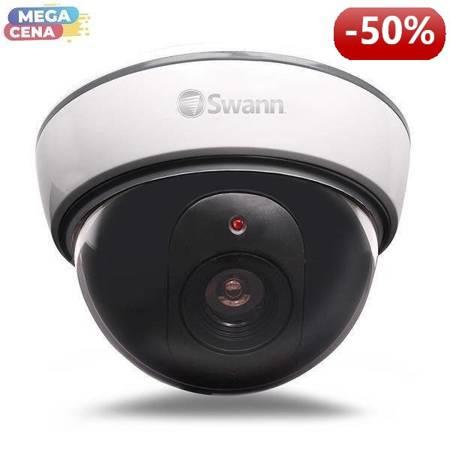 Swann Atrapa kamery, zestaw bezpieczeństwa PNP-30™