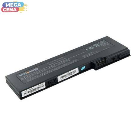 Whitenergy Bateria HP 2710 11,1V 3600mAh czarna