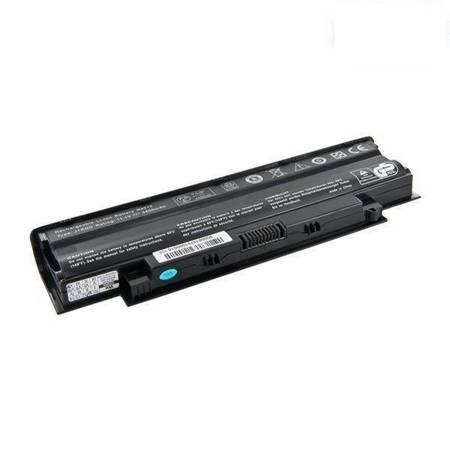 Whitenergy Bateria J1KND do laptopa Dell Vostro 1440 1550 3450 3550 3750 10.8-11.1V 4400mAh czarna