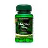 Magnez 100 Tabletek 250mg
