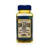 Olej z Wątroby Dorsza z Multiwitaminami 500 mg dla Pescowegetarian 60 Kapsułek Żelowych