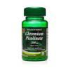 Pikolinian Chromu 200 ug 100 Tabletek