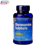 Siarczan Glukozaminy 500 mg 120 Kapsułek