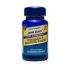 Silnie Działający Kompleks Glukozaminy i Chondroityny 30 Kapletek