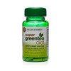Super Green Tea Diet 60 Tabletek