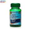 Super Laktaza 125 mg Produkt Wegetariański 60 Kapsułek