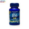 Witamina B6 50 mg 100 Tabletek