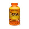 Witamina C 1000 mg z Dziką Różą 500 Kapletek