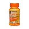 Zestaw Suplementów 2+1 (Gratis) Bromelaina 500 mg 60 Tabletek