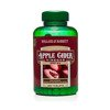 Zestaw Suplementów 2+1 (Gratis) Ocet Jabłkowy 300 mg 400 Tabletek