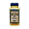 Zestaw Suplementów 2+1 (Gratis) Olej z Wątroby Dorsza 410 mg dla Pescowegetarian 100 Kapsułek Żelowych