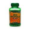 Zestaw Suplementów 2+1 (Gratis) Propolis 1000 mg Produkt Wegetariański 100 Kapsułek