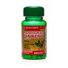 Zestaw Suplementów 2+1 (Gratis) Żeń-szeń Mandżurski 500 mg 50 Kapletek